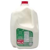 Hudson Valley Fresh Whole Milk - 1gal