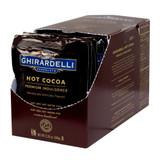 Hot Cocoa Premium Indulgence - 15ct
