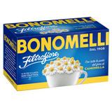 Chamomile Tea Bags - 14ct