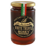 White Truffle Honey - 15oz