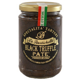 Black Truffle Pate - 10oz