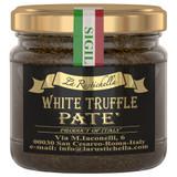 White Truffle Pate - 3.2oz