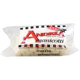 Cheese Manicotti (Frozen) - 47oz