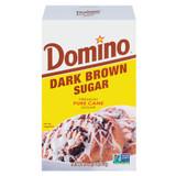 Dark Brown Sugar - 1lb