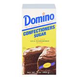 10x Confectioners Sugar - 1lb