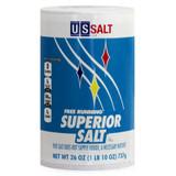 All-Purpose Non-Iodized Salt - 26oz