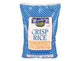 Crisp Rice Cereal - 35oz
