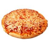 "10"" Margherita Pizza (Frozen) - 12ct"