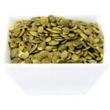 Raw Shelled Pumpkin Seeds - 4lb