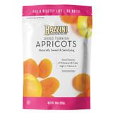 Dried Turkish Apricots - 10oz