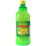 Lemon Juice  - 32oz