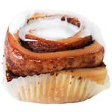 Cinnamon Roll (Frozen) - 4.5oz x 12 ($2.09 each)