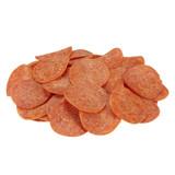 Sliced Pepperoni (Frozen) - 5lb