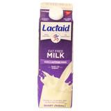 Lactaid Fat Free Milk - 32oz