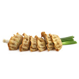 Vegetable Potsticker (Frozen) - 30ct