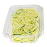 Zucchini Noodles - 16oz