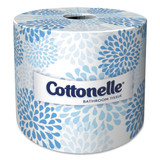 Toilet Tissue 2 Ply - 1ct