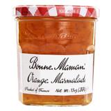 Orange Marmalade - 13oz