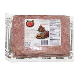 Butcher's Blend Ground Meat (Frozen) - 2lb