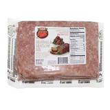 Butcher's Blend Ground Meat (Frozen) - 2lb