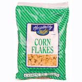 Corn Flakes Cereal - 35oz