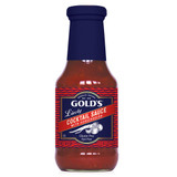 Lively Cocktail Sauce - 11oz