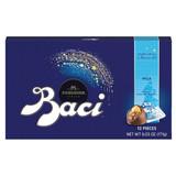 Baci 12 Piece Milk Chocolate Box - 6.03oz
