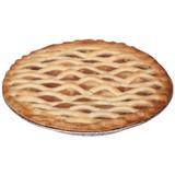 "10"" Apple Lattice Pie (Frozen) - 38oz"