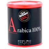 100% Arabica Fine Grind Espresso - 8.8oz