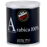 100% Arabica Medium Grind Espresso - 8.8oz