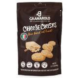 Classic Cheese Crisps - 2.11oz