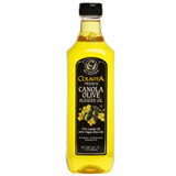 Colavita Blended 25% Extra Virgin Olive Oil - 32oz