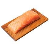 Salmon Cedar Plank (Frozen) - 5oz