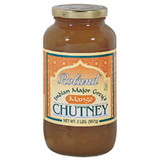 Major Grey's Mango Chutney - 32oz