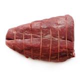 Beef Tenderloin Roast - 1.5lb