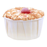 Ice Cream Tortoni (Frozen) - 12ct ($1.50 each)