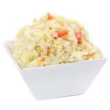 Cole Slaw Salad - 1lb