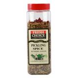 Pickling Spice - 13oz