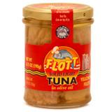 Tuna in Olive Oil - 6.75oz