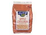 Apple Cinnamon Toasted Oats Cereal - 32oz