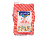 Fruit Whirls Cereal - 35oz
