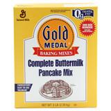 Complete Buttermilk Pancake Mix - 5lb