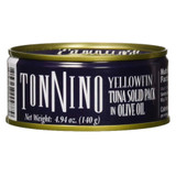 Tuna in Olive Oil - 4.9oz