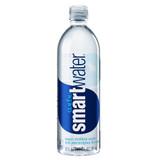 Original Smartwater - 20oz x 24