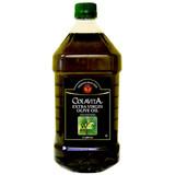 Colavita Premium Selection Extra Virgin Olive Oil - 2L