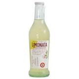 Limonata Sparkling Lemon Beverage - 8.45oz x 24