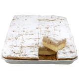 Original Butter Crumb Cake (Frozen) - 9lb