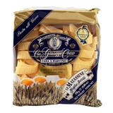 Giuseppe Cocco Egg Pappardelle Pasta - 8.8oz