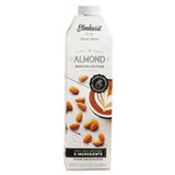 Barista Edition Almond Milk - 32oz