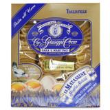 Giuseppe Cocco Egg Tagliatelle Pasta - 8.8oz
